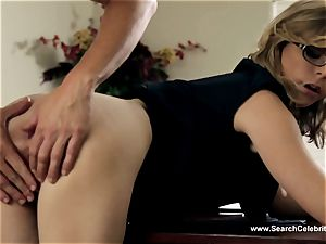 Penny Pax - The subjugation of Emma Marx