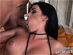 LifeSelector presents: The French Connection