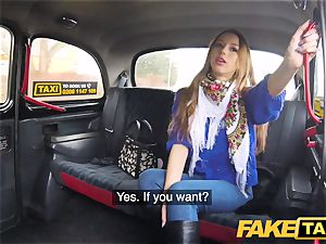 fake taxi super-steamy vengeance cab plumb for fantastic spectacular minx