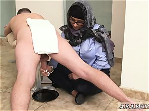 fellatio after money-shot compilation and playfellow compeer s sista inhales fucks
