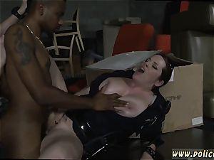 ebony girls licking hairy poon Cheater caught doing misdemeanor break in