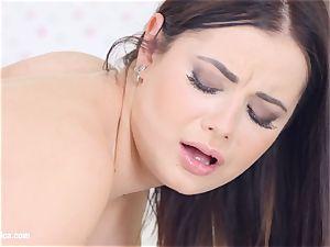 fine Night Story by sapphic Erotica voluptuous erotic lesbians