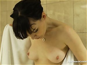 Dana DeArmond - servant - two