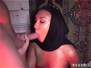Arab intercourse new Afgan whorehouses exist!